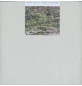 (LP) Tourette - Themes & Variations
