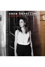 (CD) Sara Bareilles - More Love