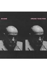 (CD) Shame - Drunk Tank Pink