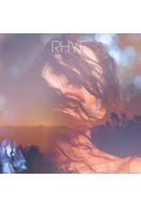 (LP) Rhye - Home (2LP - Sunset Coloured Vinyl)