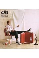Transgressive (CD) Arlo Parks - Collapsed In Sunbeams