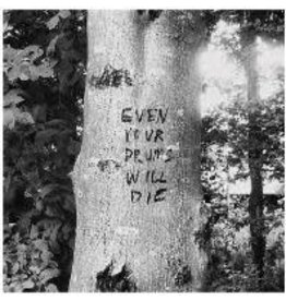 (LP) Richard Swift - Even Your Drums Will Die: Live At Pendarvis Farm 2011