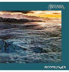 (LP) Santana - Moonflower (2021 Reissue)