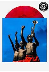 Loma Vista (LP) Common - A Beautiful Revolution Pt. 1 (indie shop/colour)