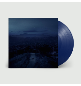 (LP) Finneas - Blood Harmony (deluxe/colour)