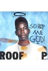 (CD) 2 Chainz - So Help Me God