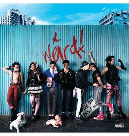 Geffen (LP) Yungblud - Weird!