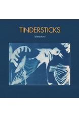 (CD) Tindersticks - Distractions