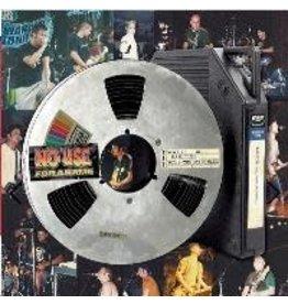 (LP) No Use For A Name - Rarities Vol. 2: The Originals