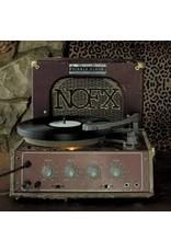 (CD) NOFX - Single Album