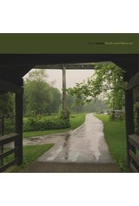 Carpark (CD) Cloud Nothings - The Shadow I Remember