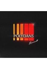 (CD) Roosevelt - Polydans