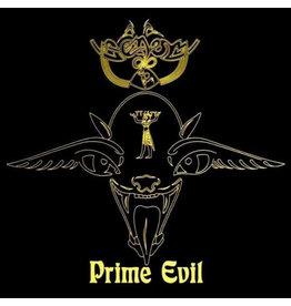 (LP) Venom - Prime Evil (grey vinyl)
