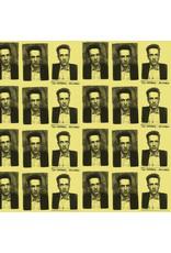 (LP) Joe Strummer - Assembly (Limited Edition Red Colour Vinyl)