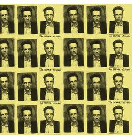 (LP) Joe Strummer - Assembly (Standard Black)