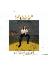 (CD) Julien Baker - Little Oblivions