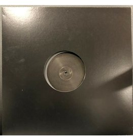 XL Recordings (LP) Burial & Four Tet & Thom Yorke - Her Revolution / His Rope