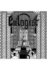 (CS) Eulogist - Self Titled