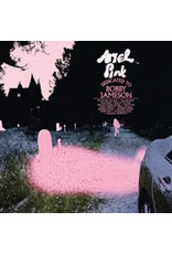 (CD) Ariel Pink - Dedicated To Bobby Jameson