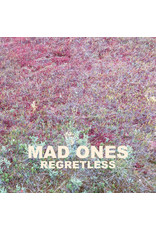 Mad Ones/Regretless