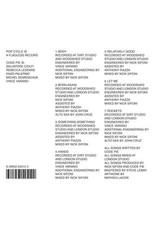 (CD) Code Pie - Pop Cycle