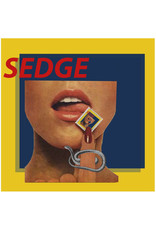 (CD) Sedge - Selective Reasoning