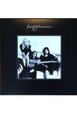 (LP) Boygenius - Boygenius (Lucy Dacus, Julien Baker, Phoebe Bridgers)