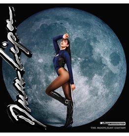 (LP) Dua Lipa - Future Nostalgia - The Moonlight Edition