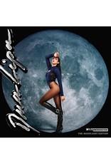 (CD) Dua Lipa - Future Nostalgia - The Moonlight Edition