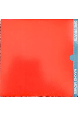 (Used LP) Dire Straits – Making Movies