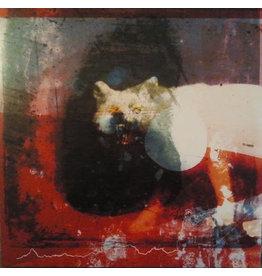 (LP) Mogwai - As The Love Continues (2LP) (Black Vinyl)