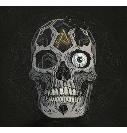 (Used LP) Atreyu – In Our Wake (Black)