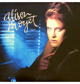 (Used LP) Alison Moyet- Alf (LL) (568)