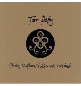 (CD) Tom Petty - Finding Wildflowers (Alternate Versions)