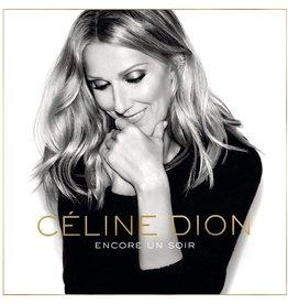 (LP) Celine Dion - Encore Un Soir (2LP)