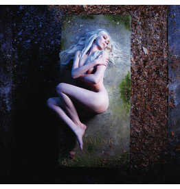 Century Media (LP) Pretty Reckless - Death By Rock And Roll (3LP)