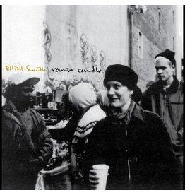 (LP) Elliott Smith - Roman Candle (2021 Reissue)