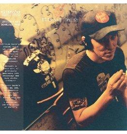 (LP) Elliot Smith - Either Or (2021 Reissue)