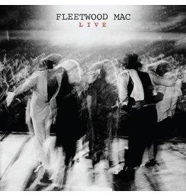 "(LP) Fleetwood Mac - Fleetwood Mac Live (2LP/3CD/7"" - deluxe)"