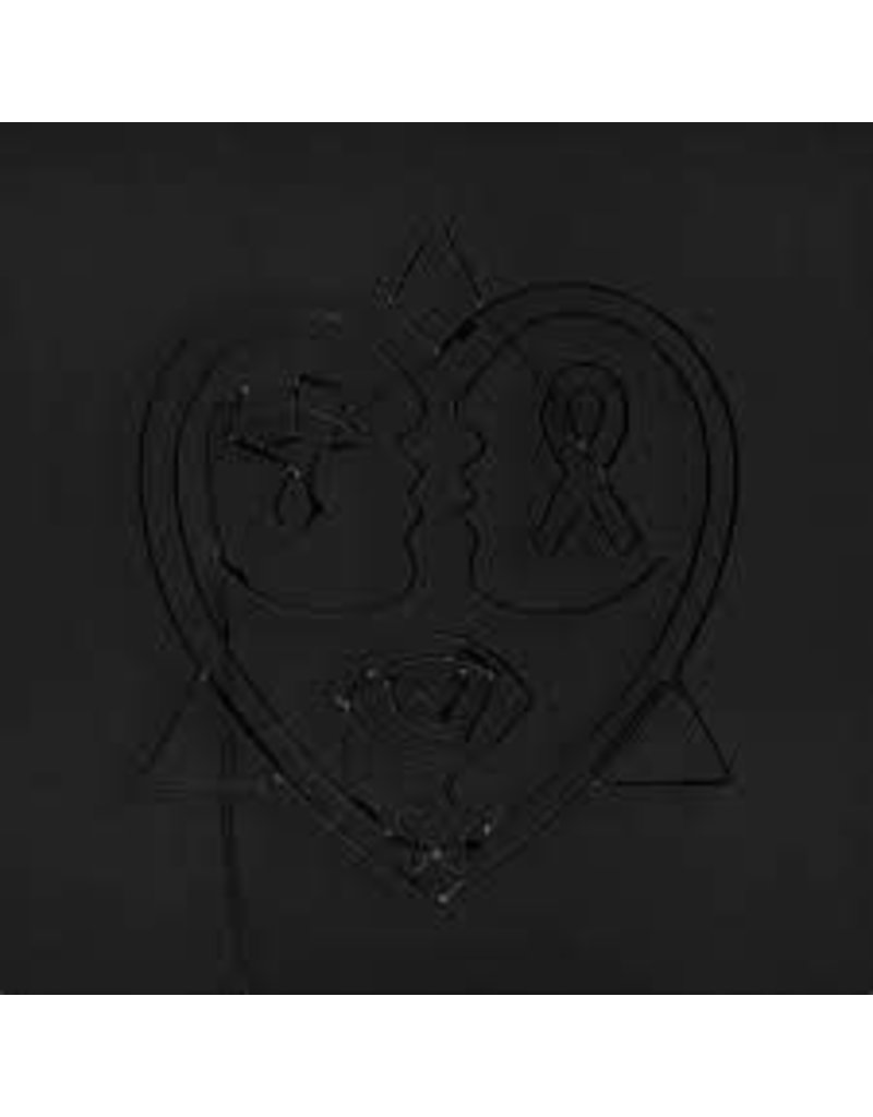 (CD) Butch Walker - American Love Story (Live & Quarantined)