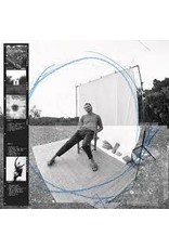 (CD) Ben Howard - Collections From The Whiteout