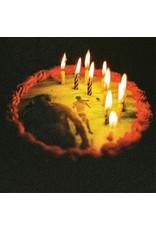 Topshelf Records (CD) Ratboys - Happy Birthday, Ratboy