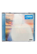 (CD) Brockhampton - Road Runner: New Light, New Machine