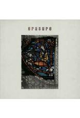 (Used LP) Erasure – The Innocents SOLD