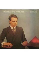 (Used LP) Gary Numan – The Pleasure Principle SOLD