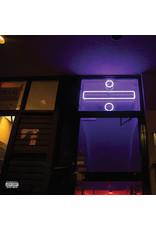 Record Store Day 2021 (LP) Dvsn - Sept. 5th (2LP) RSD21