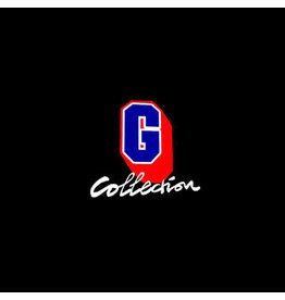 Record Store Day 2021 (LP) Gorillaz - G Collection (Box Set: 10LP) RSD21