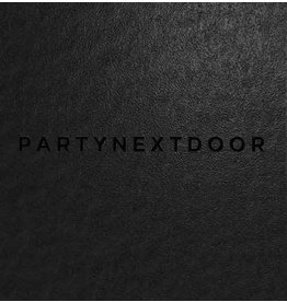 Record Store Day 2021 (LP) PARTYNEXTDOOR - Self Titled (6LP Box Set) RSD21