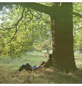 (LP) John Lennon & Plastic Ono Band - John Lennon & the Plastic Ono Band (2LP/Ultimate mixes)