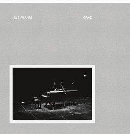(LP) Nils Frahm - Graz